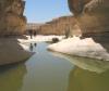 Wadi Peres